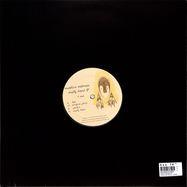 Back View : Matthias Wittmann - DEEPLY BOUND EP - Underyourskin Records / UYSR003