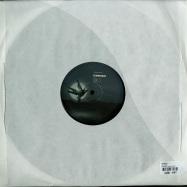 Back View : Einmusik - 10 YEARS - Einmusika / Einmusika021
