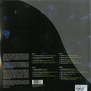 Back View : Trentemoller - LATE NIGHT TALES - TRENTEMOLLER (2X12 INCH LP, 180 G VINYL + MP3) - ANOTHER LATE NIGHT / ALNLP25