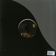 Back View : The Legendary 1979 Orchestra - DISCO BUCARESTI - Legendary Sound Research / LSR-016V