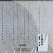 Back View : Re-up - NELCORPO (CD) - Dissonant / DSCD002