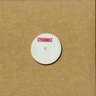 Back View : Sex Judas feat. Ricky - Sex Judas Remixes - Cymawax / CYMAWAX007