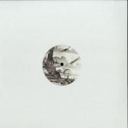 Back View : Various Artists - RETRO FUTURE VOL.1 (VINYL ONLY) - TALMAN / TALMANRF1