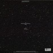 Back View : Denis Rood - MINOTAUR EP - Cochlea Music / COC002