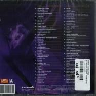 Back View : Armin Van Buuren - A STATE OF TRANCE 2018 (2XCD) - Armada / arma450