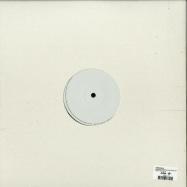 Back View : Subradeon - WALKING THROUGH MOTOWN EP - REKIDS / REKIDS131