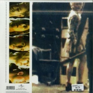 Back View : The Cardigans - FIRST BAND ON THE MOON (180G LP) - Stockholm Records / 5722169