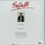 Back View : Raffalli - DONT STOP - Zyx Music / MAXI 1020-12