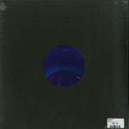 Back View : Kinematika - UPRISE - Gravitational / GRAL005