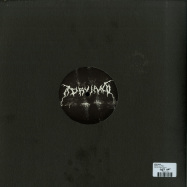 Back View : Adryiano - WANT U 2 FEEL - Shall Not Fade / SNF038