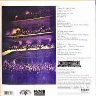 Back View : Neil Young - CARNEGIE HALL 1970 (2LP) - Reprise Records / 9362488515
