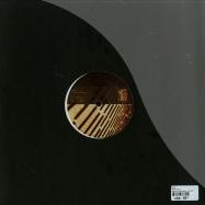 Back View : Selvy - GOTTA HAVE IT - Legendary Sound Research / LSR-015V