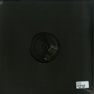 Back View : Sleeparchive - SENZA TITOLO - Mord / MORD018