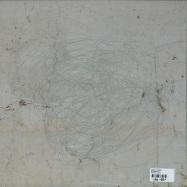 Back View : Daniel Stefanik - AFTERMATH EP - Dissonant / DS028
