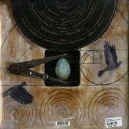 Back View : Fates Warning - THEORIES OF FLIGHT (180G 2X12 LP + CD) - Inside Out Music / 88985326151