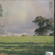 Back View : Melquiades - THE BLUFF EP - Analogue Attic / AAR012