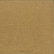 Back View : Fio Fa - DEAD MONEY GROOVE EP - PEAR / PEAR006