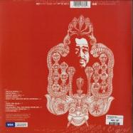 Back View : WDR Big Band Köln - THE WORLD OF DUKE ELLINGTON PART 2 (LP) - BHM Productions / BHM 1023-1