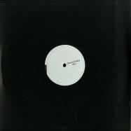 Back View : Simone Giudice - OLTRE - Delirio / DLP 002