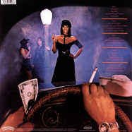Back View : Donna Summer - BAD GIRLS (40TH ANNIVERSARY GATEFOLD EDITION) (2LP) - Elemental Records / 1050268EL1