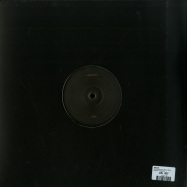 Back View : Kepler - AESTHETIC 05 (VINYL ONLY) - Aesthetic / Aesthetic 05
