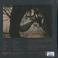 Back View : Bremer / McCoy - UTOPIA (LP) - Luaka Bop / LBLP095 / 05181491