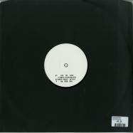 Back View : Various Artists - BUTOH EDITS VOL 1 - Butoh Edits / BUTOH 001