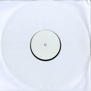 Back View : Themisto Man - CELESTIAL EP - First Cut / FIRSTCUT007