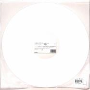 Back View : Rico Puestel - ALBUM PRE-EXHIBITION (SECRET CINEMA / HOLLERITH / BOWMN REMIXES) - Exhibition / XBITX1