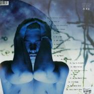 Back View : Eminem - THE SLIM SHADY LP (2X12 LP) - Aftermath / 4902871
