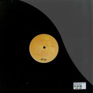 Back View : Rob Makzem & Vincente Guevara - SUMMERTIME DORADOS - Ostfunk Records / OSTFUNK052