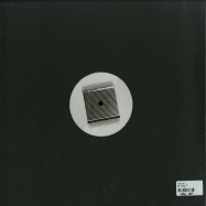 Back View : Homepark - LOST IN DAYS EP - Fina / Fina022