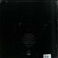Back View : ORBE - INTERPLANT (3X12 INCH) - Orbe / ORB007