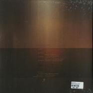 Back View : Shorelights - ANCIENT LIGHTS (LTD 2X12 LP) - Subwax BCN / SUBWAXBCNLP03