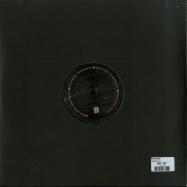 Back View : Bodj & Roksi - SUN CITY EP - OLDiViBES / OLDI151