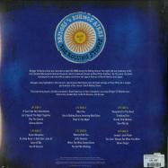 Back View : The Rolling Stones - BRIDGES TO BUENOS AIRES (180G 3LP) - Eagle Rock / 0417092