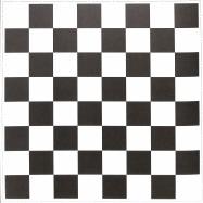 Back View : Sammy Osmo (Legowelt) - SCHADUW HORIZON (2LP) - Utter / UTTER6