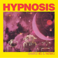 Back View : Hypnosis  - GREATEST HITS & REMIXES (LP) - Zyx Music / ZYX 23016-1