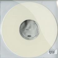 Back View : Deniz Kurtel, Guti, Gadi Mizrahi - THE WAY I FEEL/3AM (10 INCH) - Double Standard Records / DS09