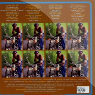 Back View : Various Artists - STUDIO ONE SOUL 2 (2X12 + MP3) - Soul Jazz Records / sjrlp128 / 866451