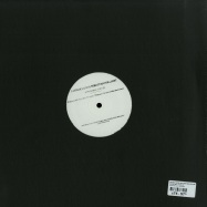 Back View : Patrick Siech & Sebastian Mullaer - RIVERS WILL TURN EP - Drumcode Ltd / DCLTD018