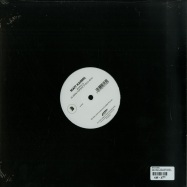 Back View : Matt Karmil - CANT FIND IT (THE HOUSE SOUND) - Smalltown Supersound / STS31912