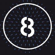 Back View : Nick Curly - NO TAKERS EP (INCL SANTE RMX) - 8 Bit / 8Bit132