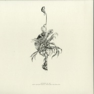Back View : Piktor - SENIN EP (VINYL ONLY) - Subtil / SBTL011