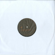 Back View : Various Artists - VARIOUS ARTISTS 4 (LTD VINYL ONLY) - FA>IE / FRVA004