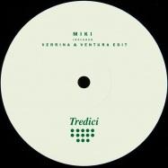 Back View : Miki - HOWL013 - Howl / HOWL013