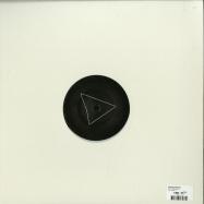 Back View : Various Artists - FOUR ON JAM 02 - JAM / JAM011