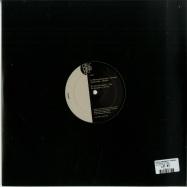 Back View : Wrong Assessment / Rommek / Fabrizio Lapiana / Deepbass - VARIOUS ARTISTS 001 - Disconnekt Records / DNR001