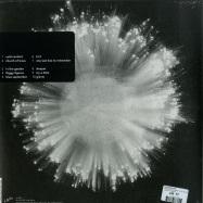 Back View : Trentemoller - OBVERSE (2LP+MP3, GF, PI, BLACK & COL.WHITE VINYL) - In My Room / IMR33LP