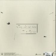 Back View : Koffee - RAPTURE EP - Columbia / 19075919541